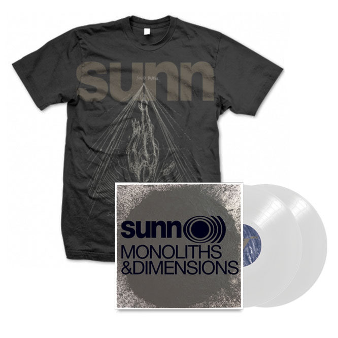 sunn100 Monoliths & Dimensionspackage_tshirt