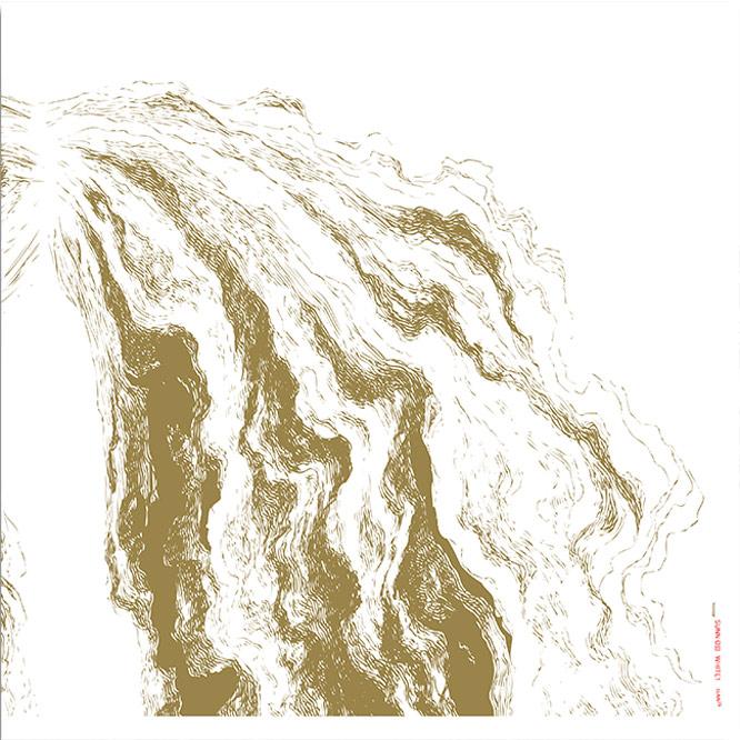 Sunn O))) -White 1