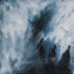 sunn94 SUNN O))) - Dømkirke