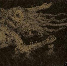 Sunn O))) - La Mort Noir Dans Esch / Alzette