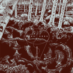 Sunn O))) meets Nurse With Wound - The Iron Soul Of Nothing