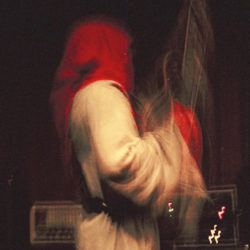 SUNN O))) - 2003.09.27, Cactus Club, Milwaukee, WI, USA