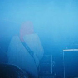 SUNN O))) - 2003.09.26, Empty Bottle, Chicago, IL, USA