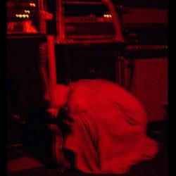 SUNN O))) - 2004.01.03, Khyber Pass, Philadelphia, PA, USA