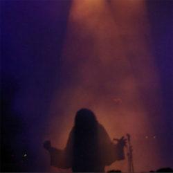 SUNN O))) - 2006.03.14, Casa de Musica, Porto, PT