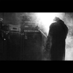 SUNN O))) - 2009.09.24, The Bijou Theatre, Knoxville, TN, USA