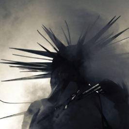 sunn130 Sunn O))) - Agharti Live 09-10