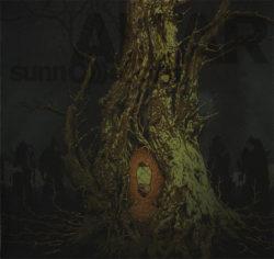 sunn62 Sunn O))) & Boris - Altar