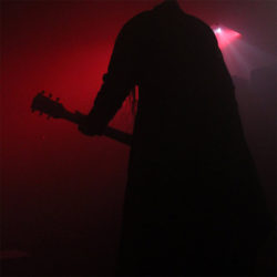 SUNN O))) - 2012.08.11, The Echoplex, Los Angeles, CA, USA